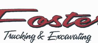 WBE Certified Foster Trucking, Inc