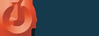 Beta Soft Logo.png