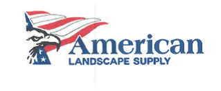 American Landscape Supply, Inc.
