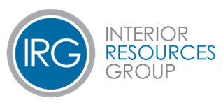 Interior Resources Group, LLC MWBE Client