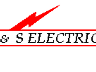 A & S Electrical, Inc