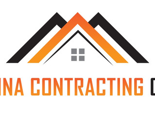 WBE Certified, Morina Contracting, Inc.