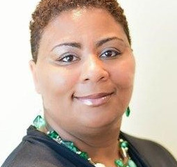 Introducing our Director of Certification Utilization, LaToya C. Staten