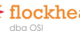 Flockheart LLC, DBA OSI, WBE Client
