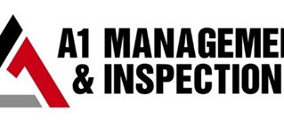 A1 Management & Inspection, Inc. DBE Client