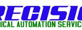 Precision Electrical Automation Services, LLC New WBE Client