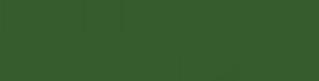 WBE Certified, Thruway Fasteners