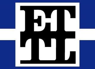 WBE Certified ETTL Engineers & Consultants, Inc.