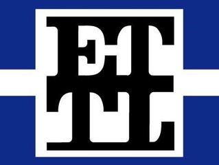 WBE Certified ETTL Engineers & Consultants, Inc.