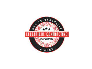 State of NJ WBE Certified Mac Fhionnghaile & Sons Electrical Contracting, Inc