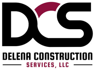 Delena Construction Services, LLC Newest DBE Client