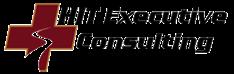 HITEC Logo 03272015.png