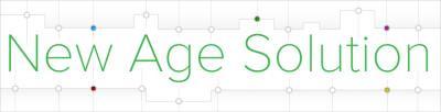 NAS newAgeSolution logo_edited.jpg