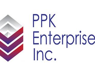 PPK Enterprises, Inc.