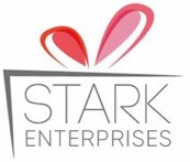 WBE Certified Stark Enterprises