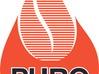 State of Illinois Certified Pyro Industrial Services, Inc.
