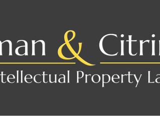 WBE Certified Hartman & Citrin, LLC