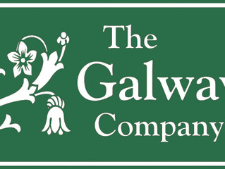 The Galway Company