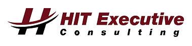 HITEC Logo JPG Transparent.jpg