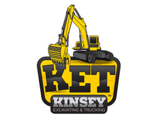 Kinsey Excavating and Trucking, LLC