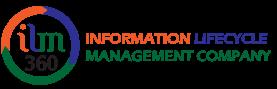 WBE Certified ILM360, LLC