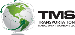 Transportaion Management Solutions TMS Logo HIT Executive Consulting.png