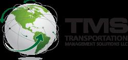 WBE Transportation Management Solutions