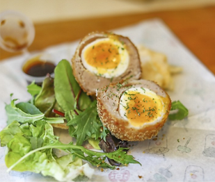 Scotch Egg 3.PNG