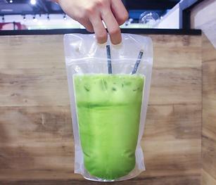 Thai Milk Tea 3.PNG