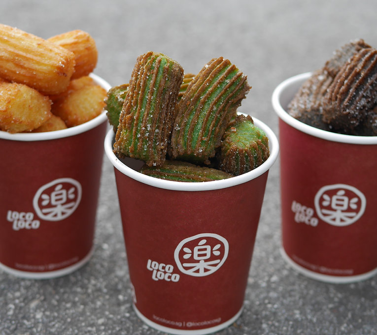 Assorted Churros 1.jpg