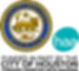 HAA-New-Combined-Logo-Layout-1-RGB.jpg