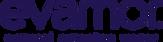 evamor logo.png