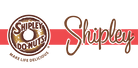 Shipley-Donuts-Logo-400x196.png