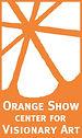 OSCVA-Logo-Orange.jpg