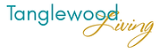 Tanglewood living.png