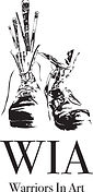 WIA-boots-logo-vertical-black.jpg