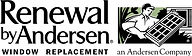 RenewalByAndersen_logo.jpg