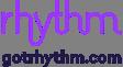 rhythm.png