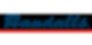 header_logo_randalls.png