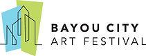 Bayou-City-Art-Festival-Logo-Web.jpg