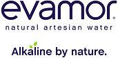 evamor-2020logo-alkalinebynature-RGB.jpg