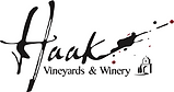Haak Logo with Tower.png