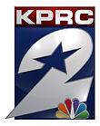 kprc-2-logo-tall-new-(1).jpg