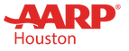 AARP Logo 2020_Houston_Red.png