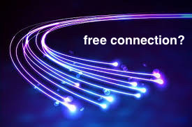 Government grant helps Raveningham Group to connect to Full Fibre broadband