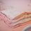 Thumbnail: שמיכת ניובורן חורפית לתינוק