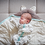 Thumbnail: חיבוקית / שק שינה
