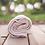 Thumbnail: שמיכת קיץ למיטת תינוק