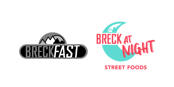 BreckFast presents Breck at Night.png