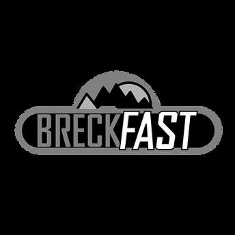 BRECKFAST_FC_web-01.png